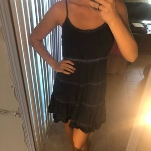 Cotton on new with tags dress